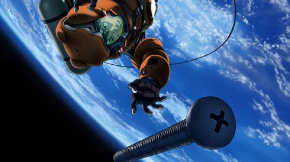 Article_planetes