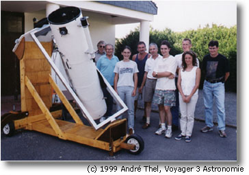Voyager3astronomie