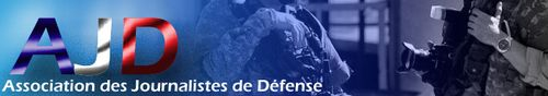 Association des journalistes de defense
