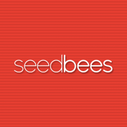 Logo seedbees